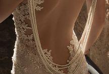 •dress•
