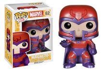 X-Men / Marvel X-Men comics and movies