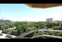 videos of property Pattaya, Jomtien Thailand