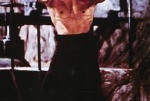 My Bruce Lee
