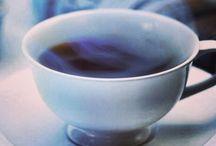 Caffe and coffe shop / http://www.oilwineitaly.com il caffè italiano il migliore del mondo. Ecco perché il caffè italiano è un prodotto che va conosciuto ed apprezzato all'estero. w il Made in Italy nel mondo. Italian coffee the best in the world. That's why the Italian coffee is a product that is known and appreciated abroad. w the Made in Italy in the world