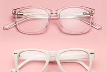 Best deals on glasses online