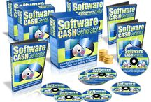 SoftwareCashGeneration