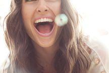 Happy Pics