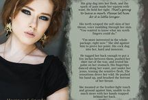 Return to Emerald City / Quotes, covers, and more from Return to Emerald City by Allyson Lindt & Sofia Grey