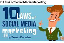 Z: Social Media Marketing / tutorials/ideas/tips RSS feeds