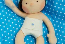 Puppenbaby2