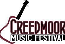 Creedmoor, NC