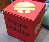 Ada's box