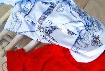 unopuntocinque / abbigliamento