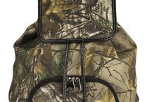 RealTree Camouflage / RealTree Camouflage
