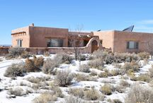 Homes for Sale in Taos, NM