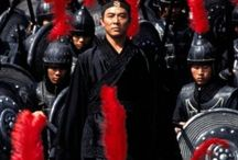 shogu