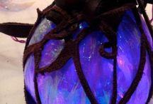 Fairy wear