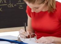Online Math Tutoring / Get live Online Math Tutoring  24*7 from top math Tutors. Ace your exam.