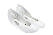 fab footwear / fancy feet. / by shamecia