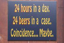 Tavern and Pub Logic
