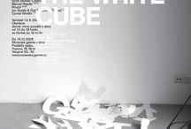 Graphic Design / / 그래픽디자이너들의  work samples