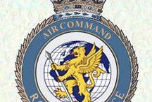 RAF Command