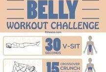 zdrowie i fitnes