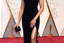 The Best Actress  Oscar Dresses of All Time