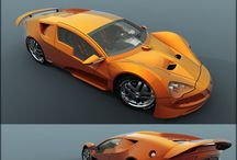 CARS _ CONCEPT