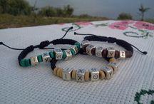 christian bracelets orthodox
