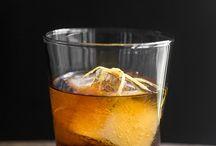 Drinks I drink