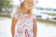 JoJo Maman Bébé / Introducing UK's finest and leading baby wear line. Adorable, comfortable, and affordable. Shop today!
