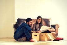 Millennials in the Housing Market