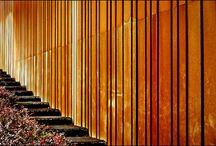 Architectural Landscape