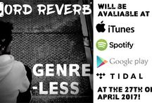 Lord Reverb Releases