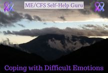 Online events and workshops #pwme / Online events that will support you to take back control from #chronicillness and live a life that you love!