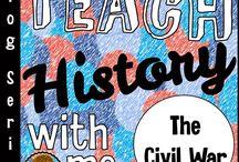 5th grade Core Knowledge History