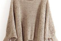 Cool knitting designs
