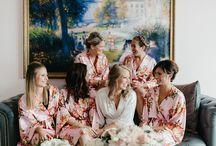 Bridal Suite at Monte Bello