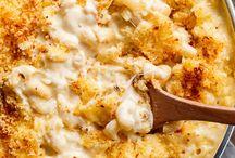 Saturday Menu Plan Ideas / Recipes to cook on Saturday's...New