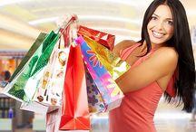 Alışveriş / Kadınların alışveriş üzerine en çok beğenilen ve sevilen alışveriş paylaşımlarını burada bulabilirsiniz.