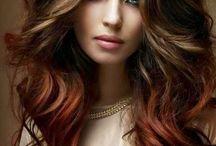 Beauty / nails, hair, make-up