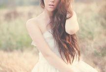 Ellie / by Kristie Bradley Photography