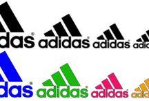 Marchio-logotipo-tipogramma