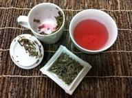 Tea Tastings