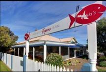 phillip island / Photos, events, whats happening, funny things, all about phillip island