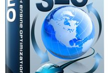 Affordable SEO Services / Search Engine Optimization services by Proprium Marketing. Premium SEO at affordable prices. Get your company ranking on the first page of search results! Premium SEO marketing with affordable monthly service plans. The same top-shelf corporate SEO service can now be yours for about a tenth of what the other guys charge. SEO plans start from $199.95/month. / by Proprium Marketing