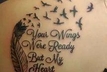 Tattos lix