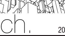 DESIGN.FASHION.ARCHITECTURE