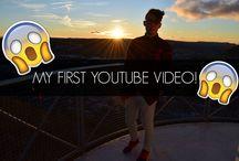 Video / my videos/video