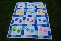 School Quilts