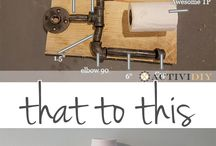 ActiviDIY Build Plans / Do It Yourself Blog.  Woodworking | Crafts | Plans | Videos | Awesomeness.  If you like DIY and Do It Yourself projects, check out ActiviDIY.com   From rustic farmhouse style to man cave decor, our blog shows you how to DIY some of the best pins on the interest.  We hope you like to Do It Yourself as much as we do!  Wait.....  phrasing.