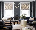 Window Shades / Vogue Window Fashion is New York City & New Jersey's largest dealer of Shades, Window Shades, Blackout Shades and Custom Shades. Contact VOGUE WINDOW FASHION at 212.729.6271